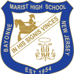 marisths