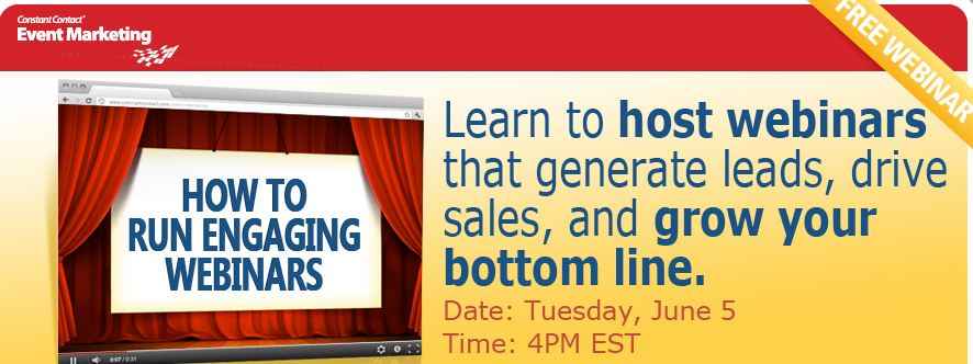 How to Run Engaging Webinars.JPG