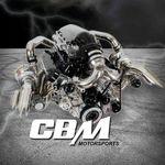 CBM_Motorsports