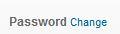 Password Change for LinkedIn.JPG