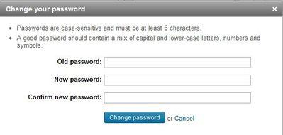 Change Password Overlay LinkedIn.JPG