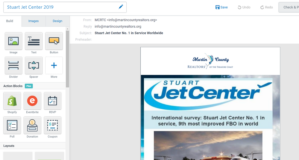 jet center email.png
