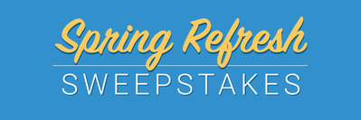 19-0260-CLM-CTCT-Community-Sweepstakes_spring-refresh-logotype-600x200px.png