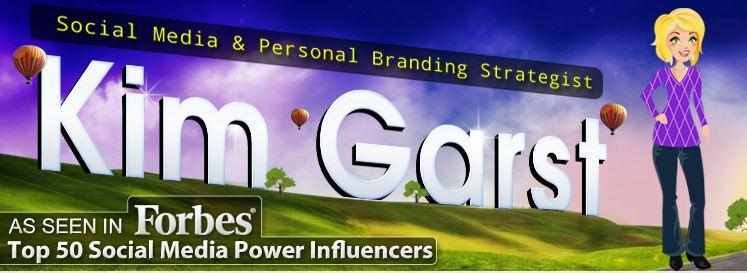 Kim Garst Logo.JPG