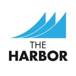 theharbor.life