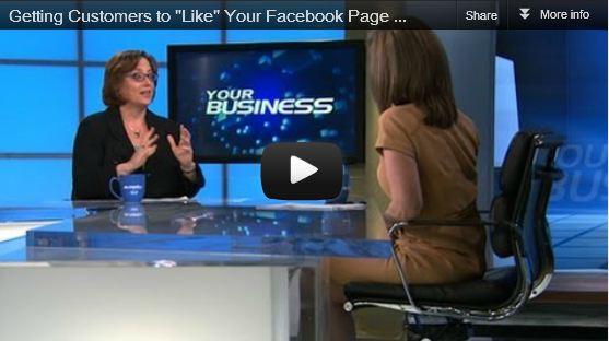 Gail Goodman on MSNBC.JPG