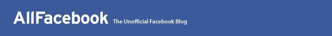 All Facebook Blog.JPG