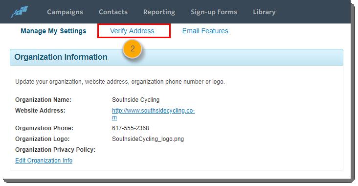my-settings-verify-address-step2.png