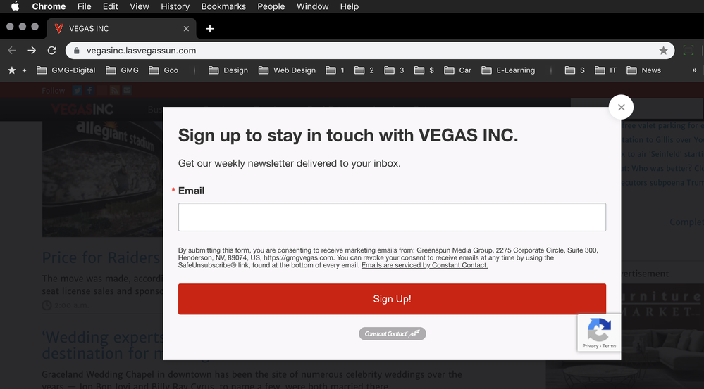 chrome-popup_VEGAS_INC.png