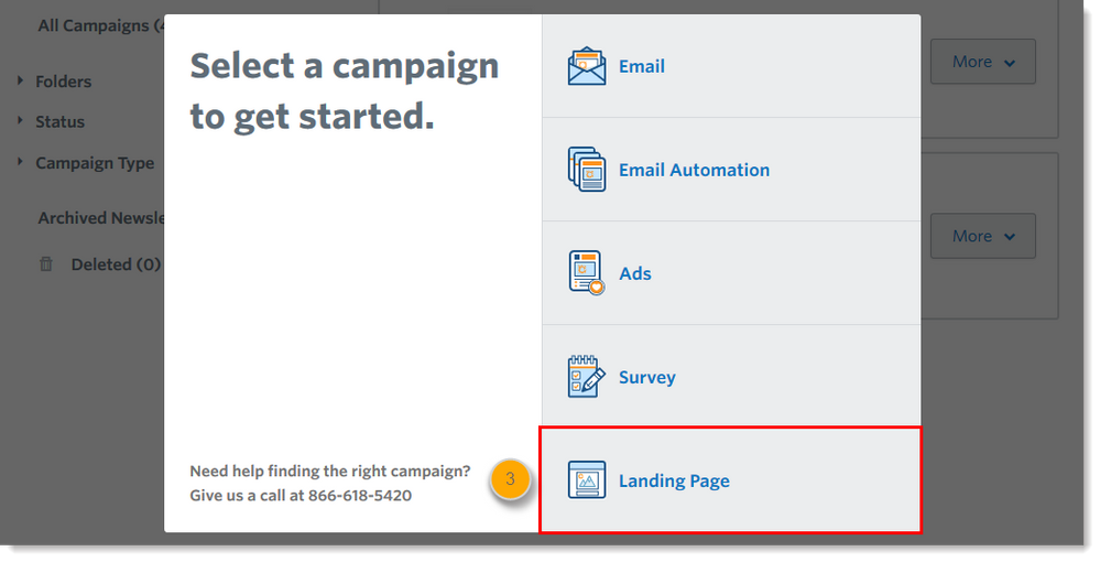 select-a-campaign-overlay-options-landing-page-step3.png