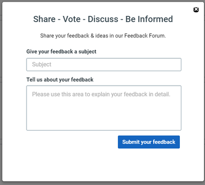 feedbackclose.png