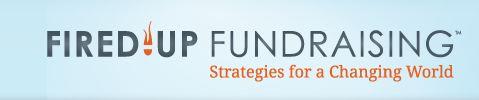 Fired-Up Fundraising.JPG