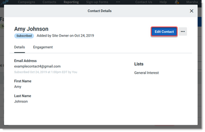 contact-details-overlay-RN2.png