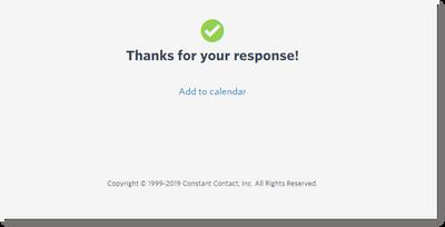 RSVP_Response_ThankYou.png
