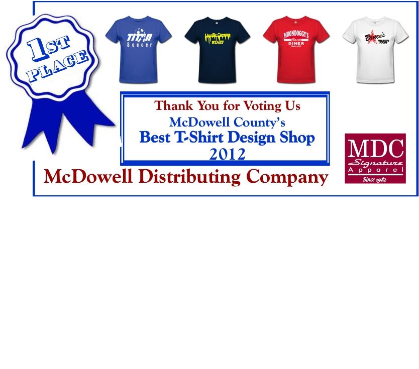 MDC T-Shirt Designer Shop.jpg