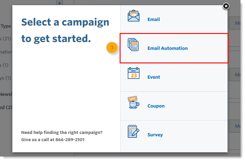 select-a-campaign-to-get-started-overlay-email-automation-step3.png