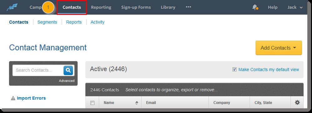 click_contacts_new_top_navigation_1 (8).png