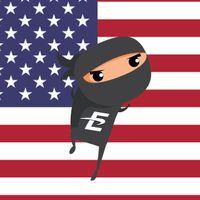 Endurica_Fatigue_Ninja_USA-01.jpg