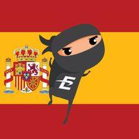 Endurica_Fatigue_Ninja_Spain-01.jpg