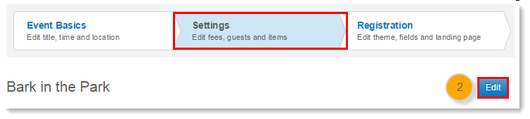edit_event_settings_step_2new.png
