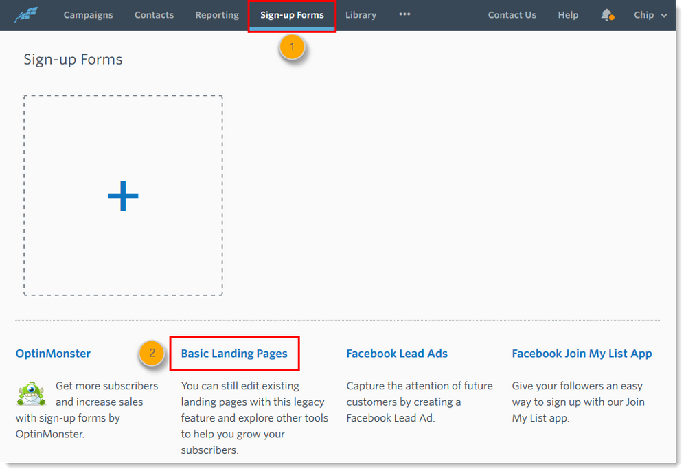 sign-up-forms-tab-options-basic-landing-pages-step12 (1).png