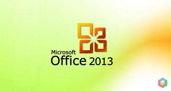 mircosoft-office-2013.jpg