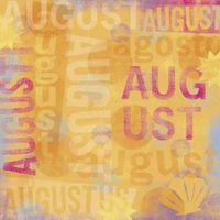 august_calendar02.jpg