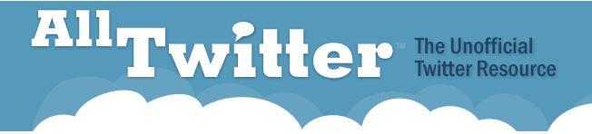 All Twitter.JPG