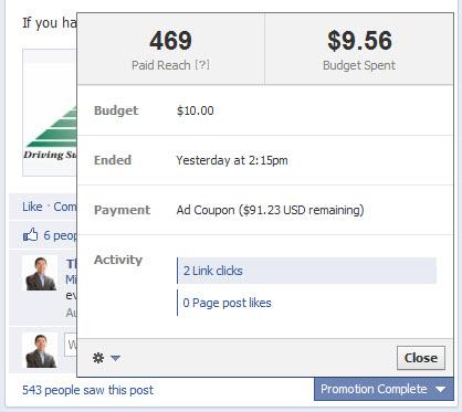 Facebook Promoted Posts Shot.jpg