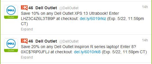 Twitter Tweets that Sell.jpg