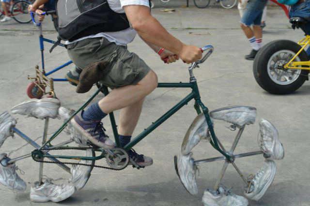 bike with shoes.jpg