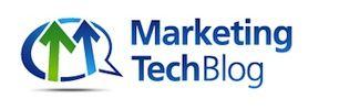 Marketing Tech Blog.JPG