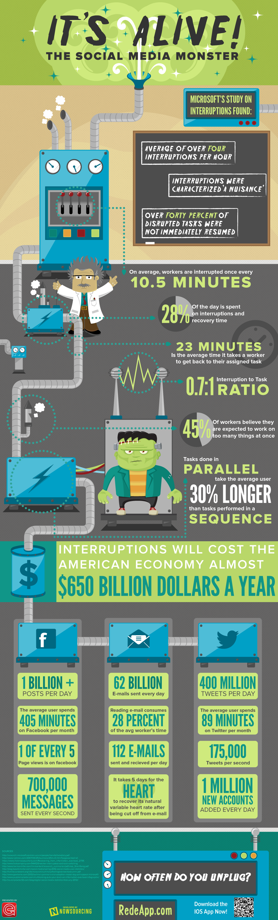 social-media-monster-infographic.png