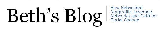 Beth's Blog Logo.JPG