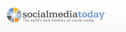 Social Media Today.JPG