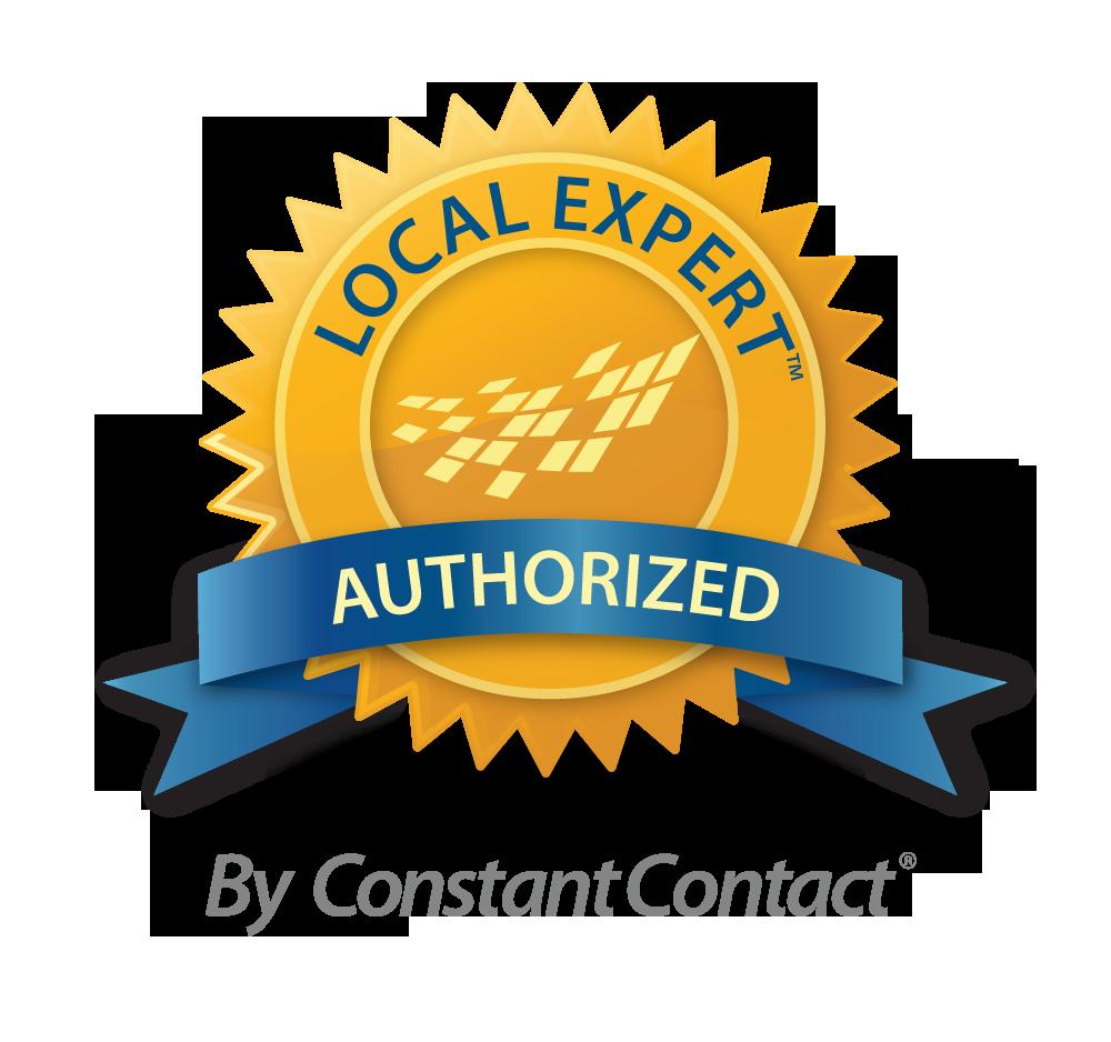 CTCT_LocalExpert_Bug_CMYK_600.jpg