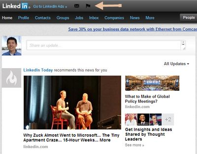 LinkedIn Notifications.jpg