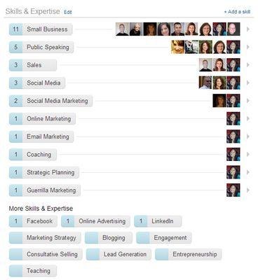 LinkedIn Endorsements.jpg
