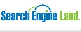 Search Engine Land.JPG