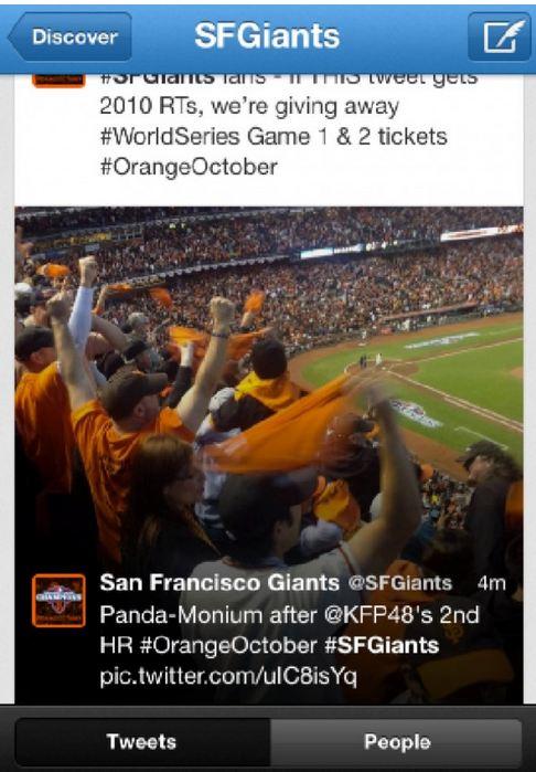 SF Giants Tweet.JPG
