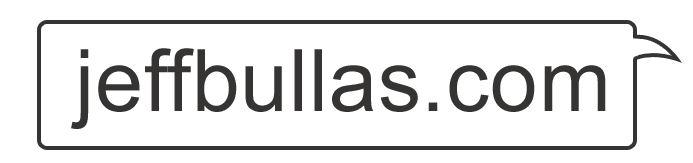 Jeff Bullas Logo.JPG