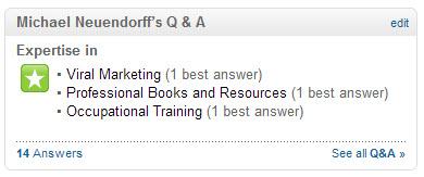 LinkedIn Best Answer Snap.jpg