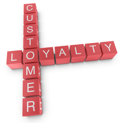 CustomerLoyalty.png