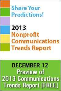2013 Nonprofit Communications Webinar.jpg
