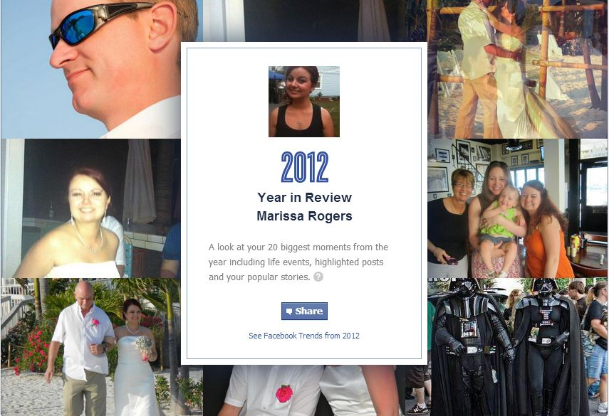 2012 year in review.JPG