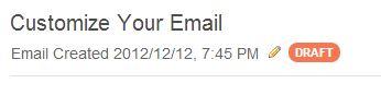 Change Email Name.JPG