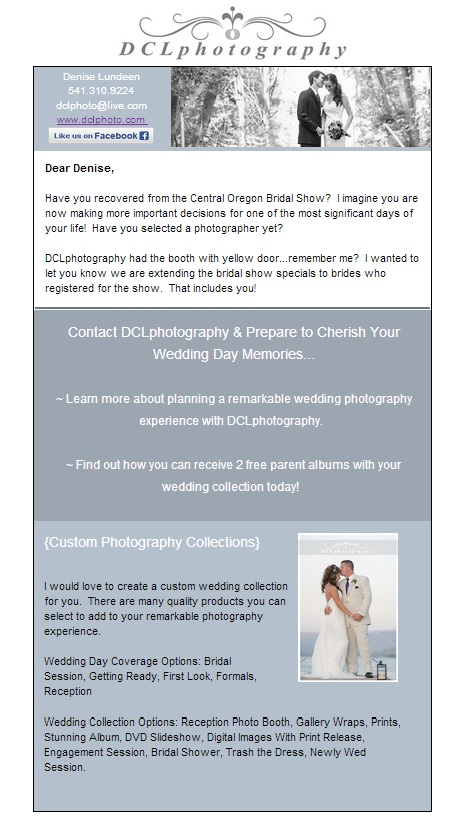 bridal show email 2.jpg