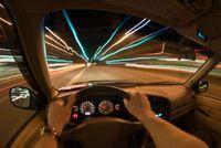 SpeedingCar.jpg