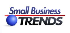 Small Business Trends.JPG