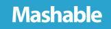 Mashable.JPG